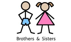 Brothers Sisters2