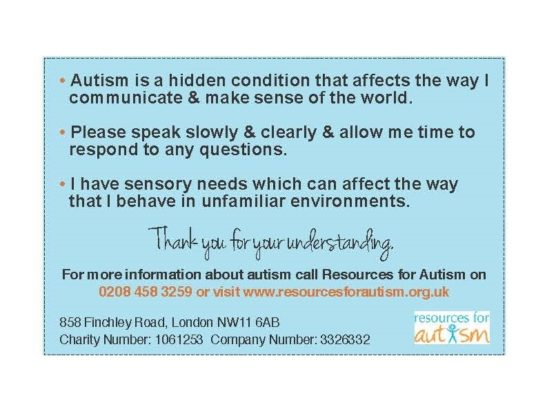AUTISM CARDS 2_Page_2