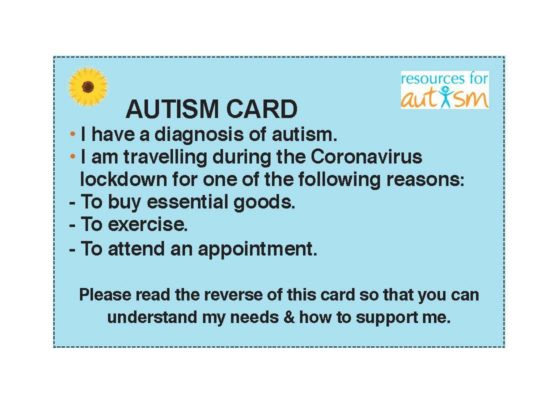 AUTISM CARDS_Page_1