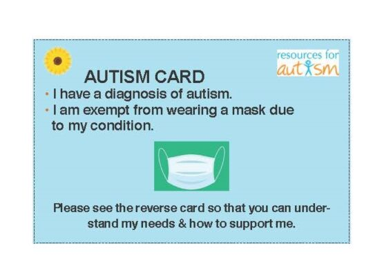 AUTISM CARDS 1_Page_1