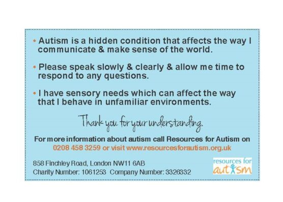 AUTISM CARDS 1_Page_2